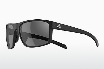 Ophthalmic Glasses Adidas Whipstart (A423 6059) - Black