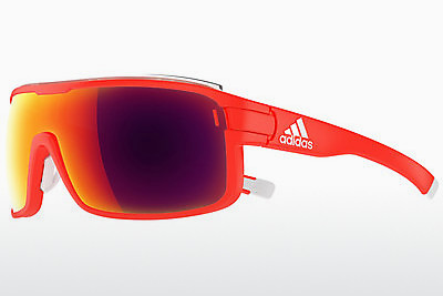 Ophthalmic Glasses Adidas ad01 6050