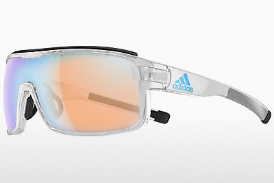 Ophthalmic Glasses Adidas ad01 6052