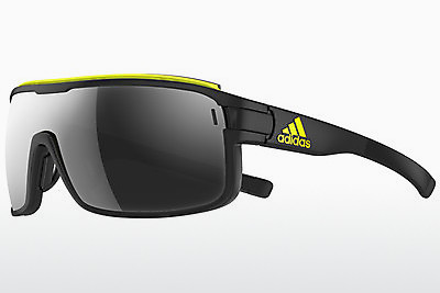 Ophthalmic Glasses Adidas ad02 6054