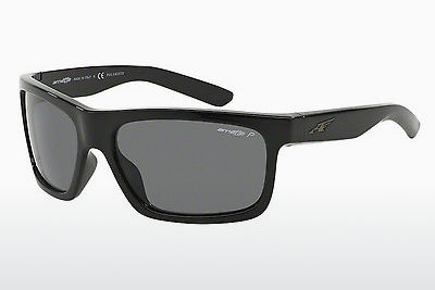 Ophthalmic Glasses Arnette EASY MONEY (AN4190 41/81) - Black