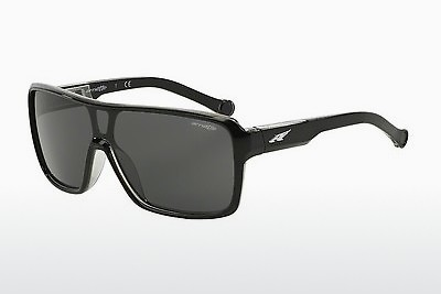 Ophthalmic Glasses Arnette TALL BOY (AN4210 215987) - Black