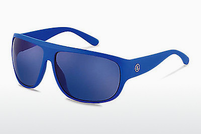 Ophthalmic Glasses Bogner BG007 C - Blue