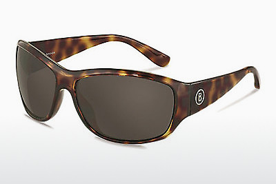 Ophthalmic Glasses Bogner BG009 D - Brown, Havanna