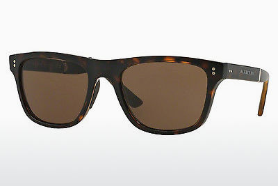 Ophthalmic Glasses Burberry BE4204 30025W - Brown, Havanna