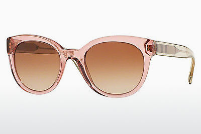 Ophthalmic Glasses Burberry BE4210 356513 - Pink