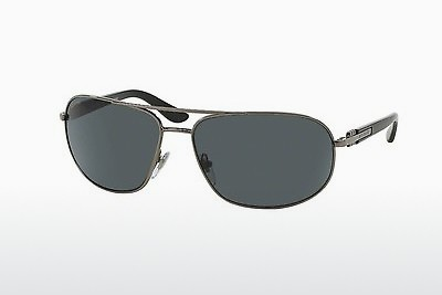 Ophthalmic Glasses Bvlgari BV5028 103/81 - Grey