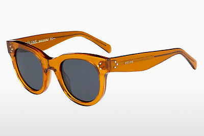 Ophthalmic Glasses Céline CL 41053/S F33/IR - Orange