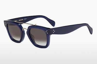 Ophthalmic Glasses Céline CL 41077/S M23/Z3 - Blue