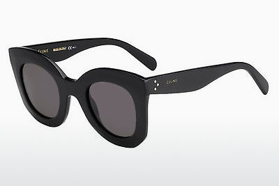 Ophthalmic Glasses Céline CL 41093/S 807/BN - Black