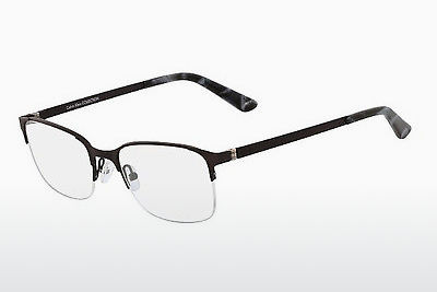 Ophthalmic Glasses Calvin Klein CK8038 033 - Gunmetal