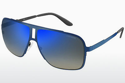 Ophthalmic Glasses Carrera CARRERA 121/S PRA/DK - Blue