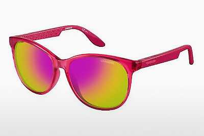 Ophthalmic Glasses Carrera CARRERA 5001 I0M/E2 - Pink