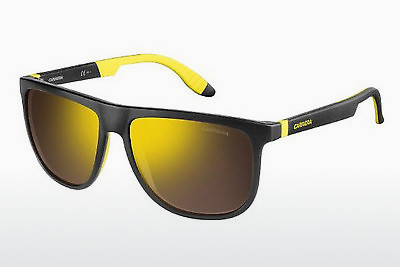 Ophthalmic Glasses Carrera CARRERA 5003/SP 267/SQ - Black, Yellow