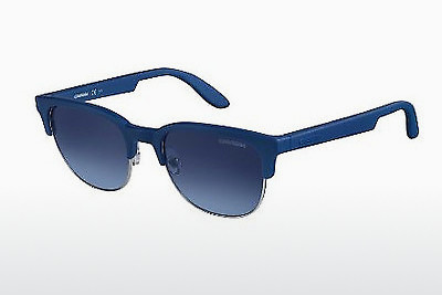 Ophthalmic Glasses Carrera CARRERA 5034/S RGO/38 - Blue