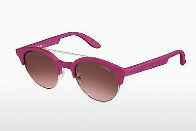 Ophthalmic Glasses Carrera CARRERA 5035/S RFS/M2 - Pink, Gold