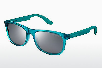 Ophthalmic Glasses Carrera CARRERINO 17 TTF/JI - Teal