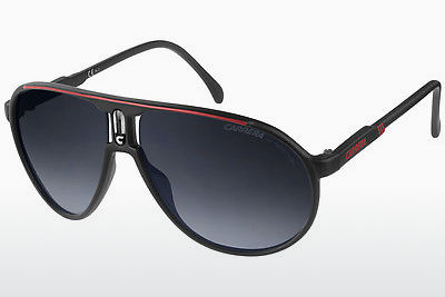 Ophthalmic Glasses Carrera CHAMPION CDU/JJ - Black, Red
