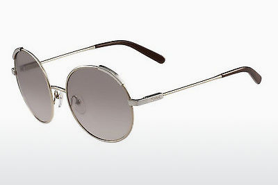 Ophthalmic Glasses Chloé CE117S 743