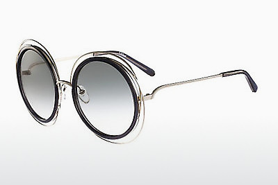 Ophthalmic Glasses Chloé CE120S 731