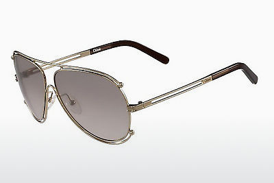Ophthalmic Glasses Chloé CE121S 786
