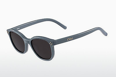Ophthalmic Glasses Chloé CE3606S 405 - Blue