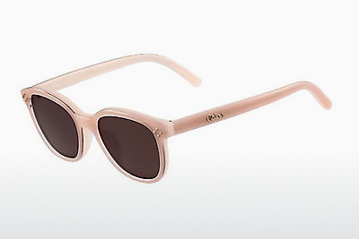 Ophthalmic Glasses Chloé CE3606S 601 - Pink
