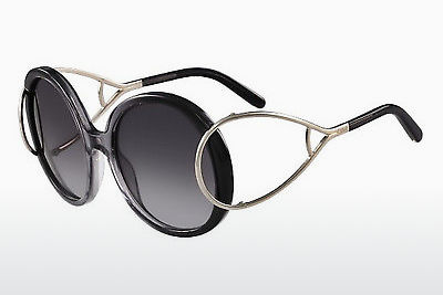 Ophthalmic Glasses Chloé CE703S 046