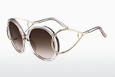Ophthalmic Glasses Chloé CE703S 272