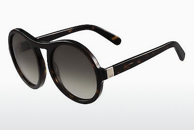 Ophthalmic Glasses Chloé CE715S 219 - Tortoise