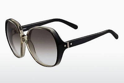 Ophthalmic Glasses Chloé CE718S 040 - Black