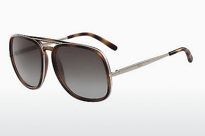 Ophthalmic Glasses Chloé CE726S 219 - Tortoise