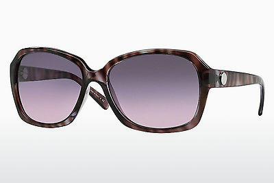 Ophthalmic Glasses DKNY DY4087 353890 - Purple, Violet