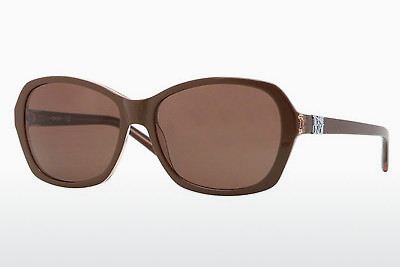Ophthalmic Glasses DKNY DY4094 357173 - Brown