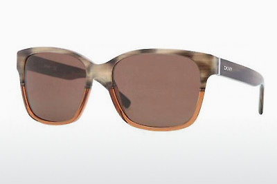 Ophthalmic Glasses DKNY DY4096 357473 - Brown, Havanna