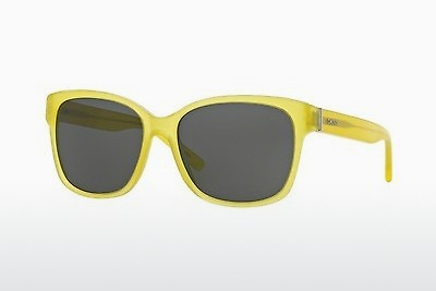 Ophthalmic Glasses DKNY DY4096 368287 - Yellow