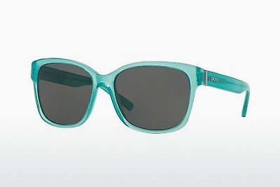Ophthalmic Glasses DKNY DY4096 368387 - Blue, Turquoise