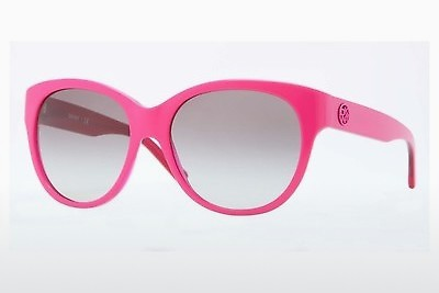 Ophthalmic Glasses DKNY DY4113 363511 - Pink, Fuchsia