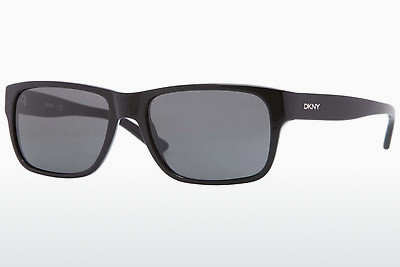 Ophthalmic Glasses DKNY DY4114 300187