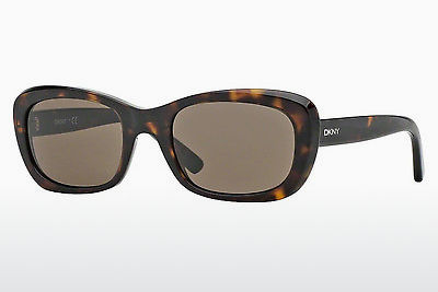 Ophthalmic Glasses DKNY DY4118 301673 - Brown, Tortoise