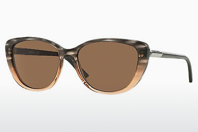 Ophthalmic Glasses DKNY DY4121 366073 - Brown