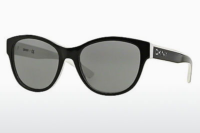 Ophthalmic Glasses DKNY DY4133 362787 - Black