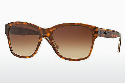 Ophthalmic Glasses DKNY DY4134 368713 - Brown, Havanna