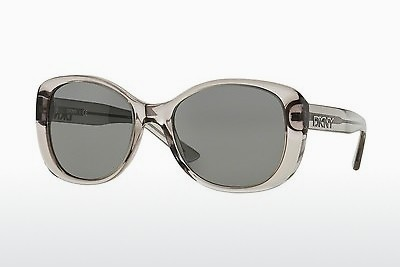 Ophthalmic Glasses DKNY DY4136 369187 - Grey