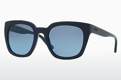 Ophthalmic Glasses DKNY DY4144 37258F - Blue
