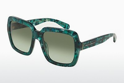 Ophthalmic Glasses Dolce & Gabbana DG4273 29118E - Green