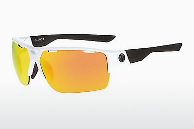 Ophthalmic Glasses Dragon DR ENDURO 1 101 - White