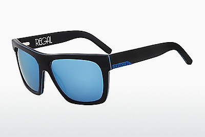Ophthalmic Glasses Dragon DR REGAL 2 039