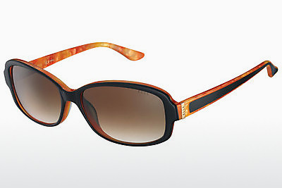 Ophthalmic Glasses Elle EL14804 OR - Orange