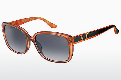 Ophthalmic Glasses Elle EL14805 OR - Orange